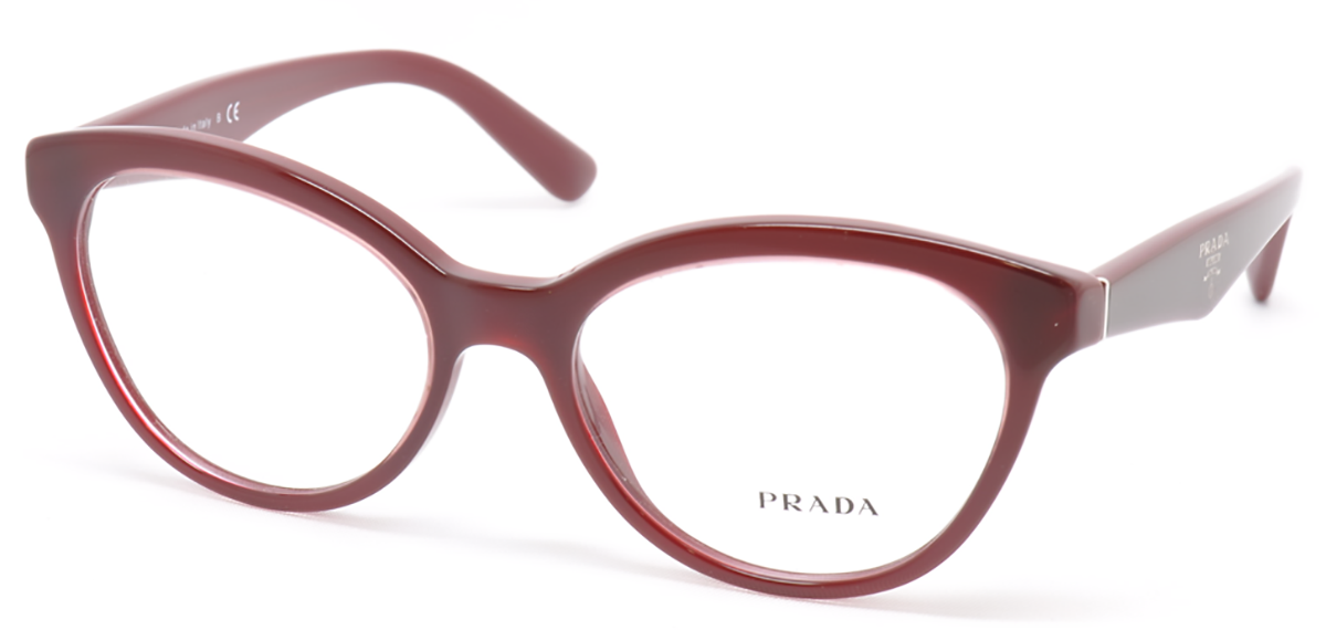 Compre Óculos de Grau Prada em 10X   Tri-Jóia Shop 2319d9561a