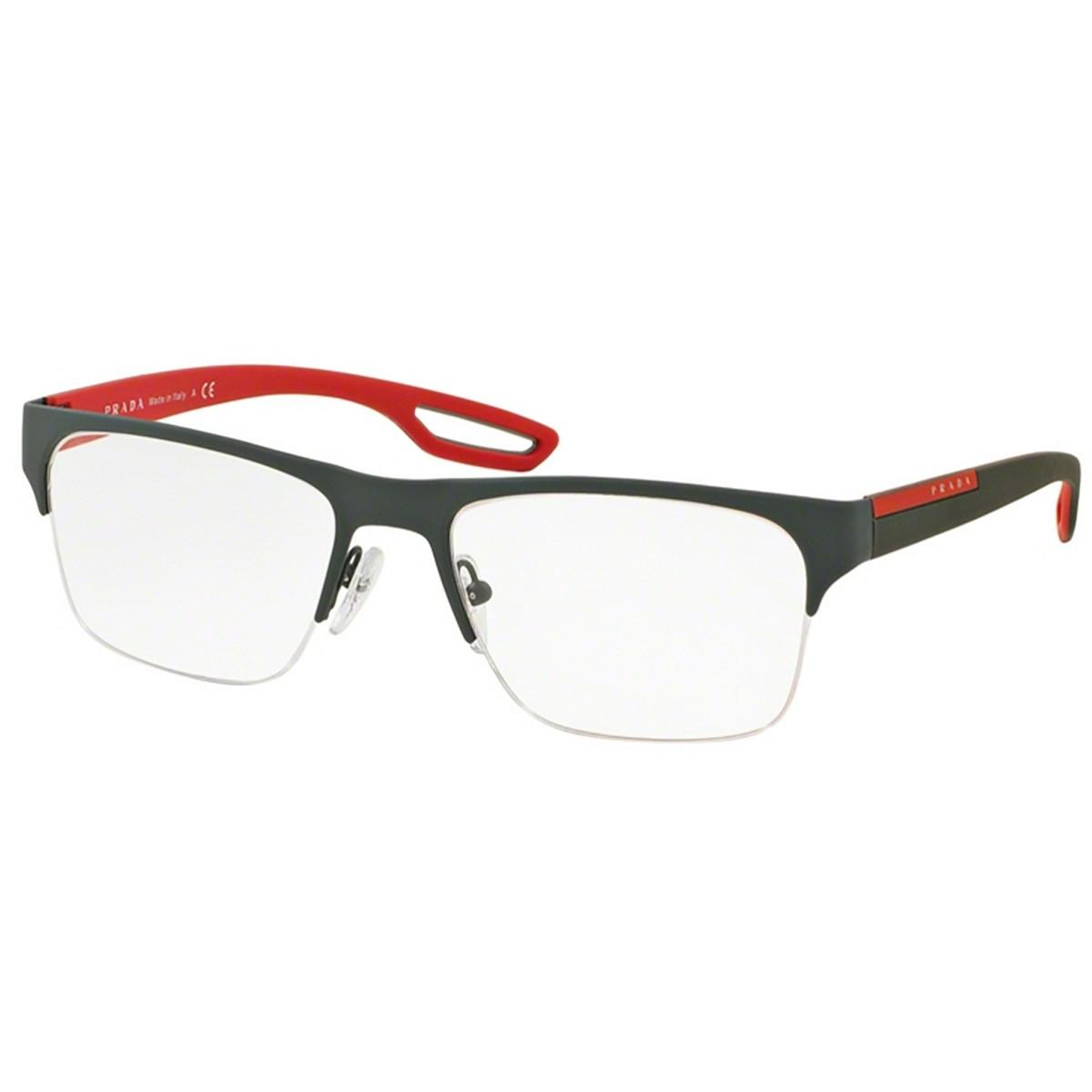 a8ecb75aafc62 Compre Óculos de Grau Prada Sport em 10X   Tri-Jóia Shop