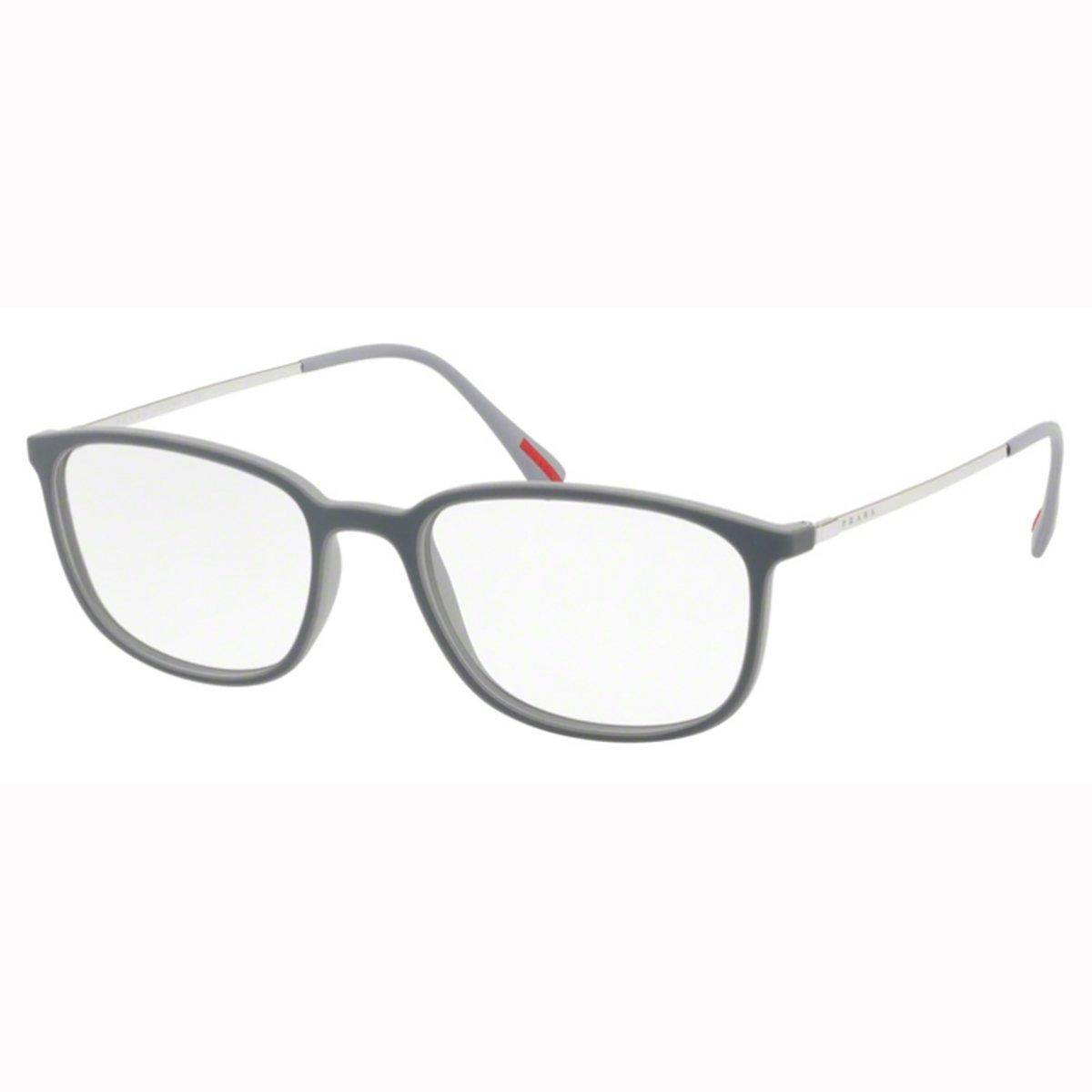 38401efa0 Compre Óculos de Grau Prada Sport Spectrum em 10X | Tri-Jóia Shop