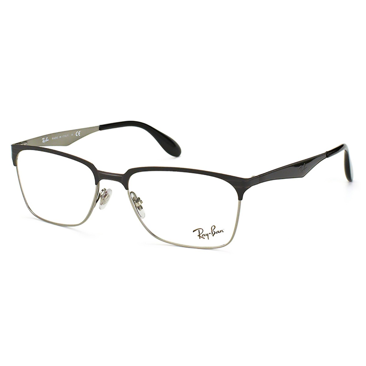 96a548927c94c Compre Óculos de Grau Ray Ban em 10X