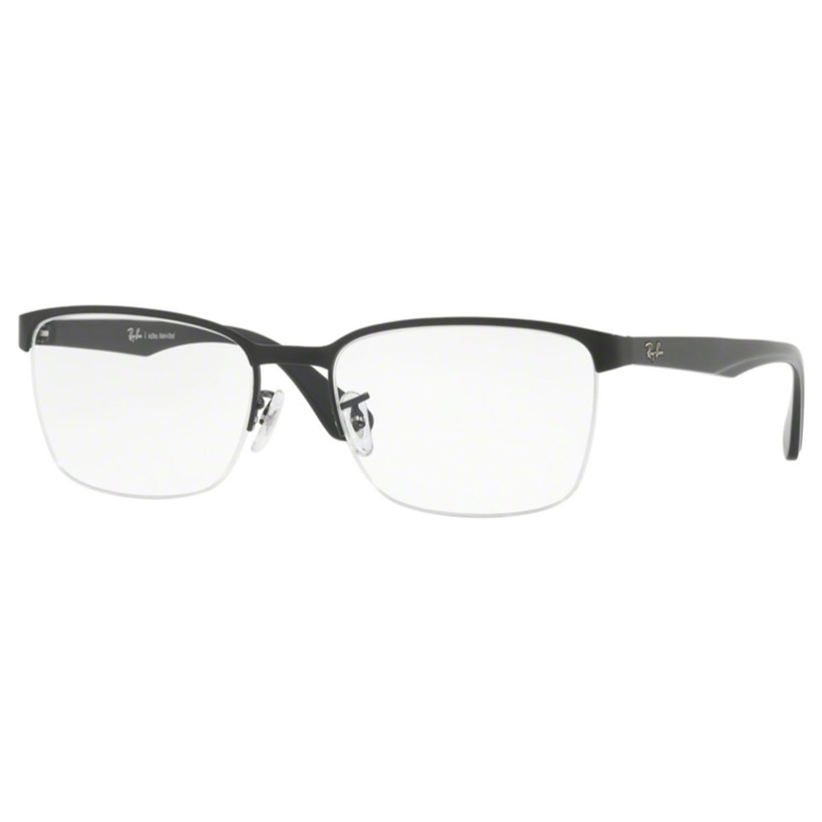 828be9ed58c1e Oculos De Grau Ray Ban Masculino Original   David Simchi-Levi
