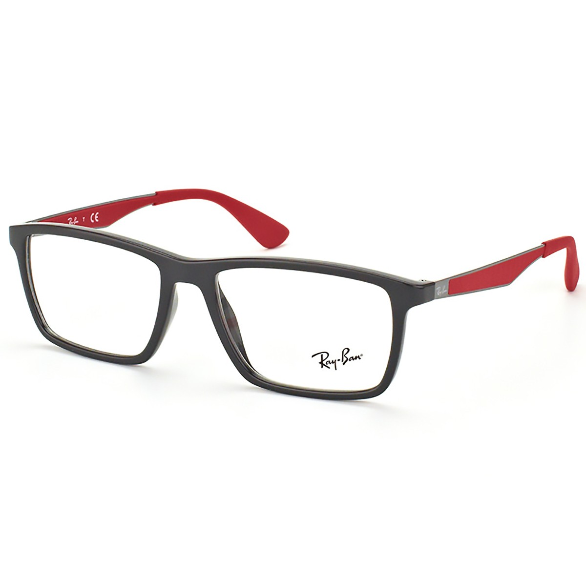 450bd9ee26ec8 Compre Óculos de Grau Ray Ban em 10X   Tri-Jóia Shop