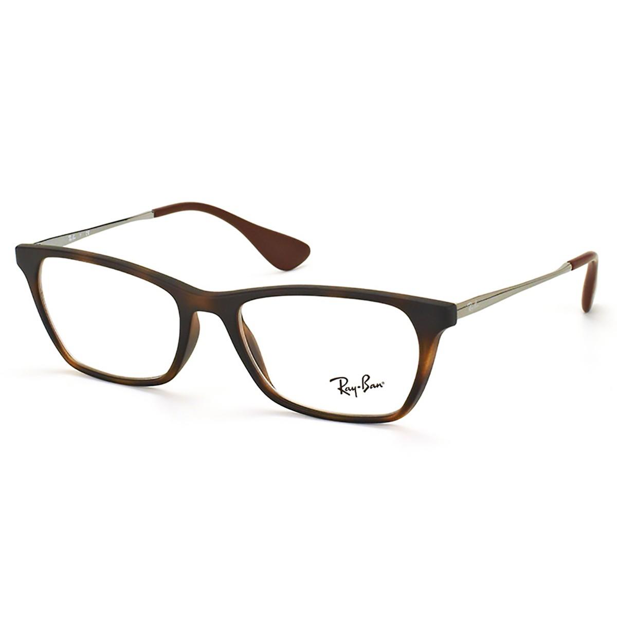 c8daab0d91527 Compre Óculos de Grau Ray Ban em 10X