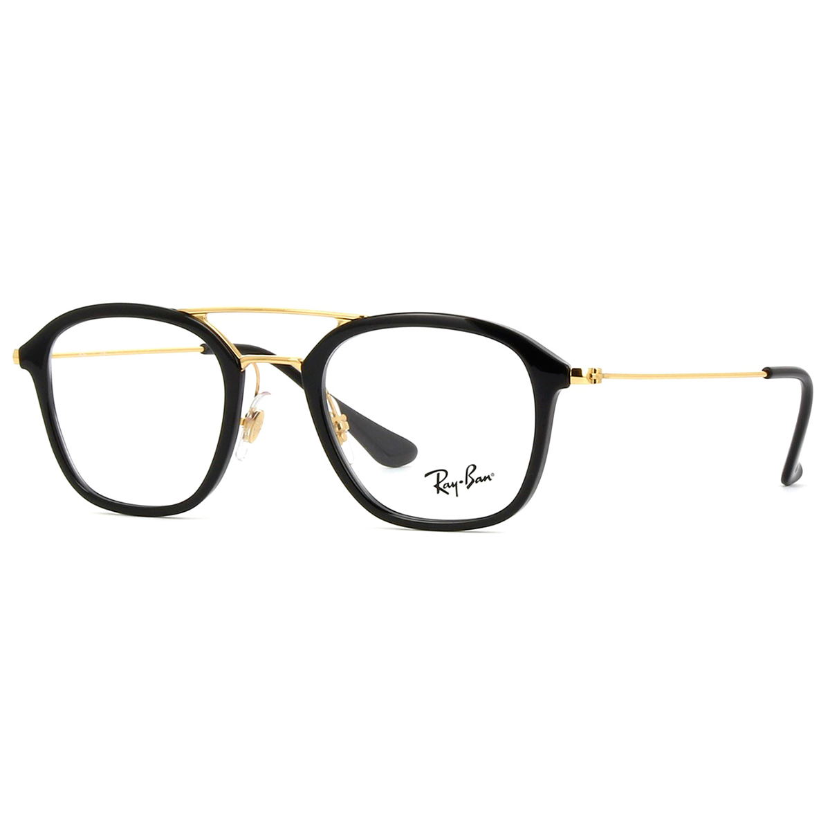 d14a9bfa289 Óculos de Grau Ray Ban RB7098