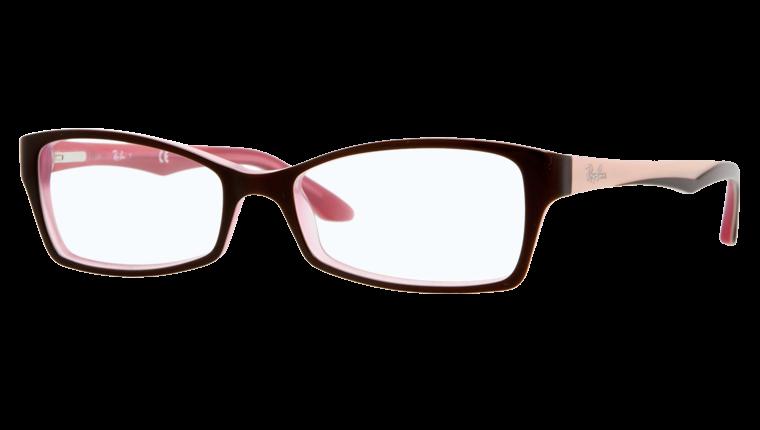 Óculos de Grau Ray Ban fe06622800
