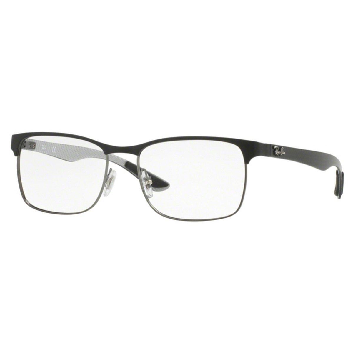 Compre Óculos de Grau Ray Ban em 10X   Tri-Jóia Shop 1bf94bd2e1