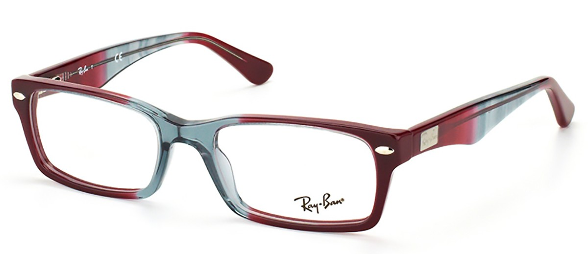 Óculos de Grau - Feminino - Altura da Lente  30 mm d9f5e857ce