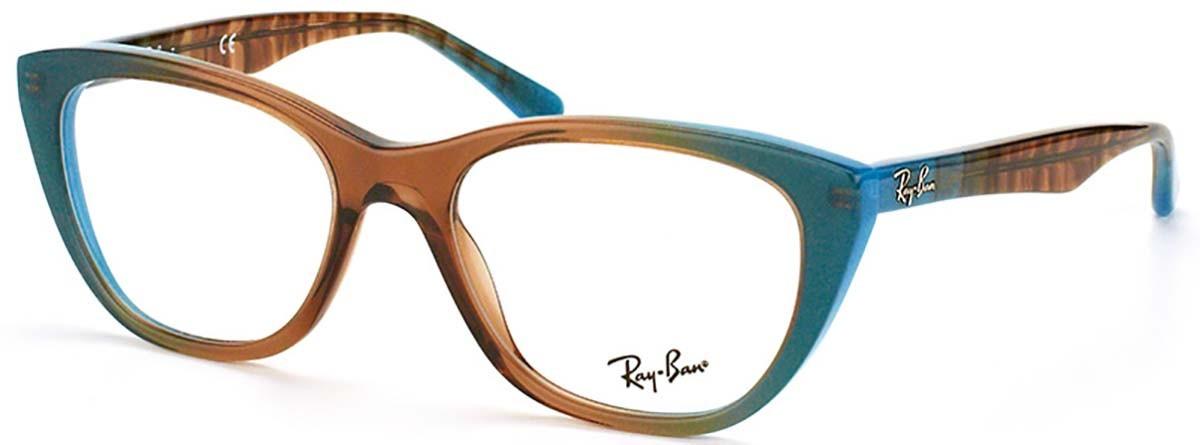 39dadce288a10 Compre Óculos de Grau Ray Ban em 10X