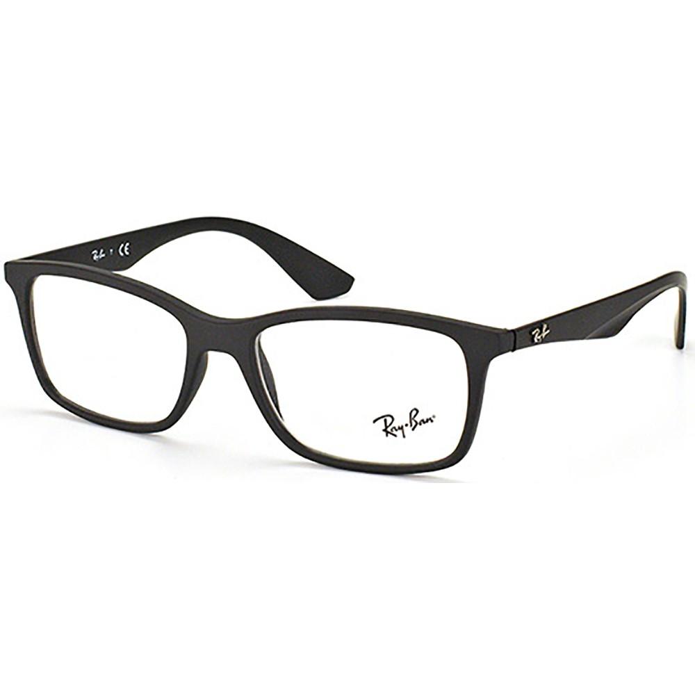 Compre Óculos de Grau Ray Ban em 10X   Tri-Jóia Shop 0c8ee1a389