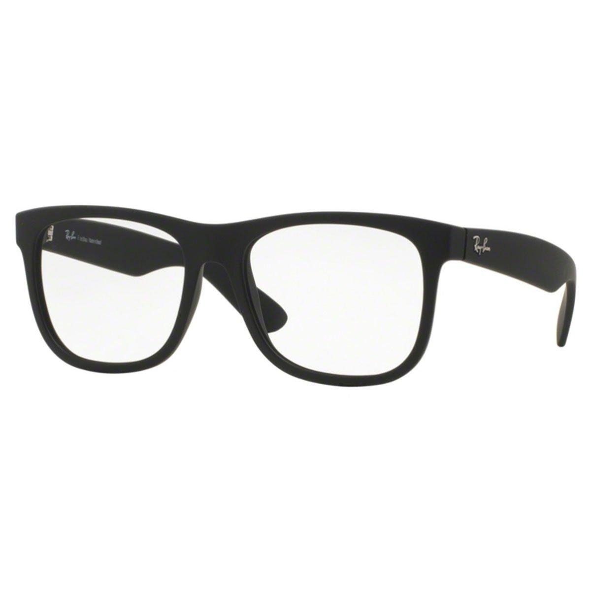 388da32d5 Compre Óculos de Grau Ray Ban Ennio em 10X | Tri-Jóia Shop