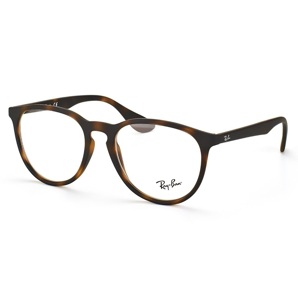 a09cd4d36e1d9 Compre Óculos de Grau Ray Ban em 10X