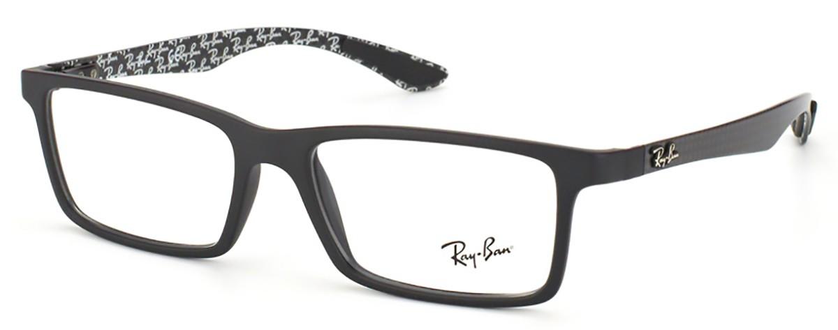 Óculos de Grau Ray Ban be44f89f57