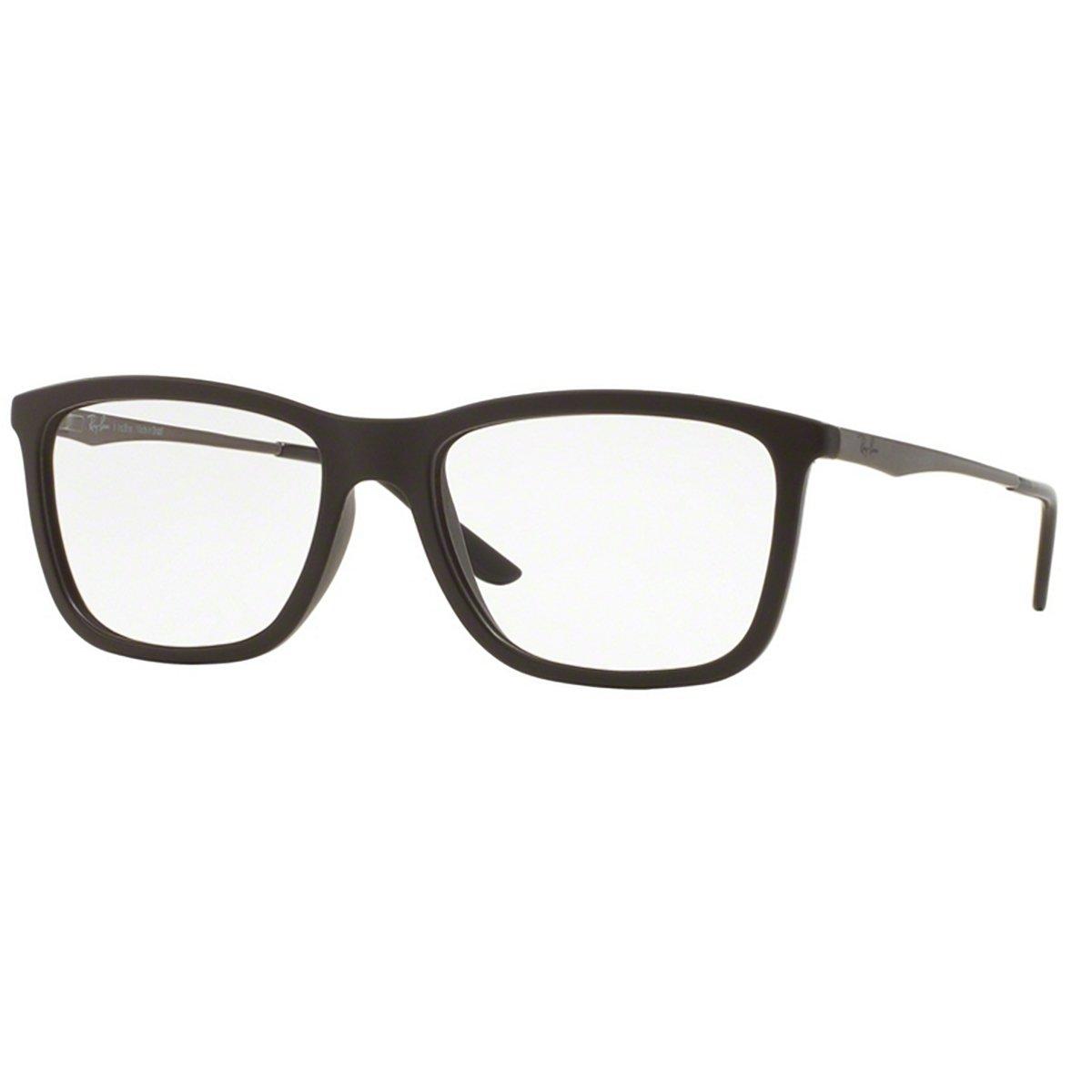 Compre Óculos de Grau Ray Ban em 10X   Tri-Jóia Shop 8d472eb67d
