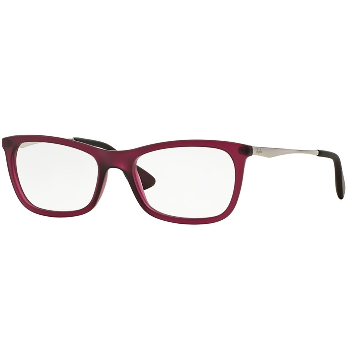 db7ef8332 Compre Óculos de Grau Ray Ban em 10X | Tri-Jóia Shop