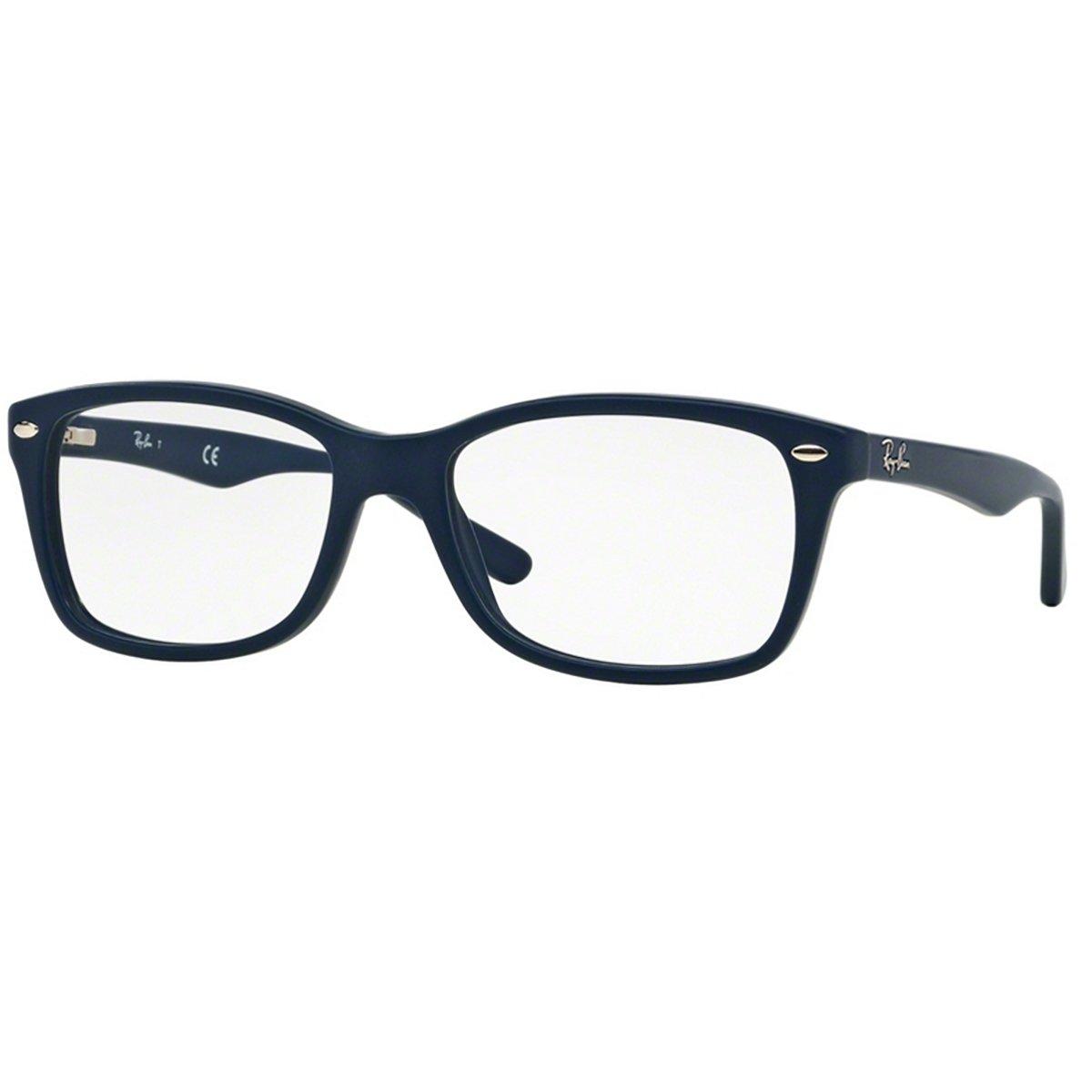 e048663bee5b6 Óculos de Grau Ray Ban RB5228