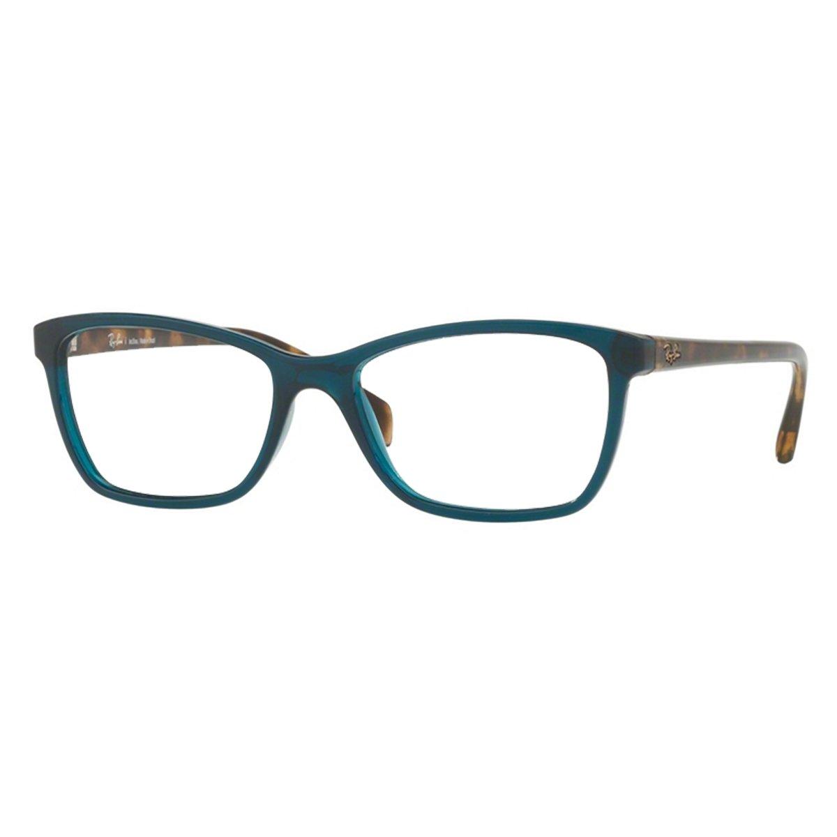 077abdbb4a28a Compre Óculos de Grau Ray Ban em 10X