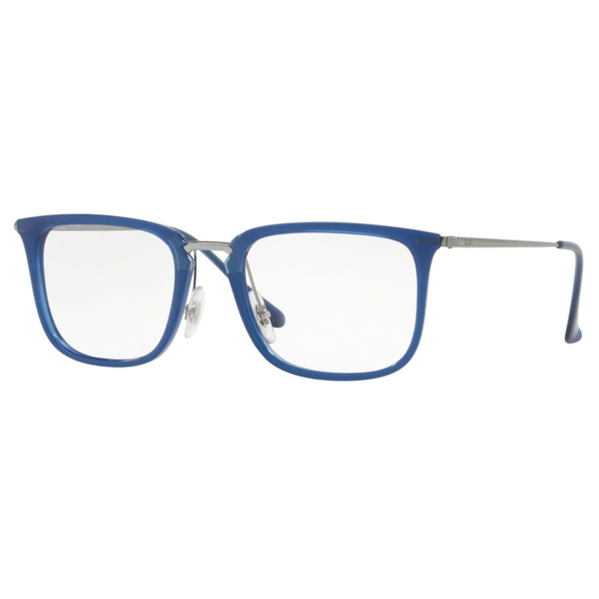 10c2b76983107 Compre Óculos de Grau Ray Ban em 10X   Tri-Jóia Shop