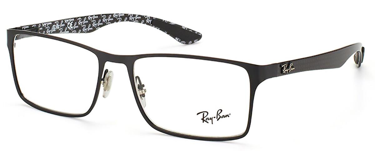 a0e2acaa1441a Compre Óculos de Grau Ray Ban em 10X   Tri-Jóia Shop