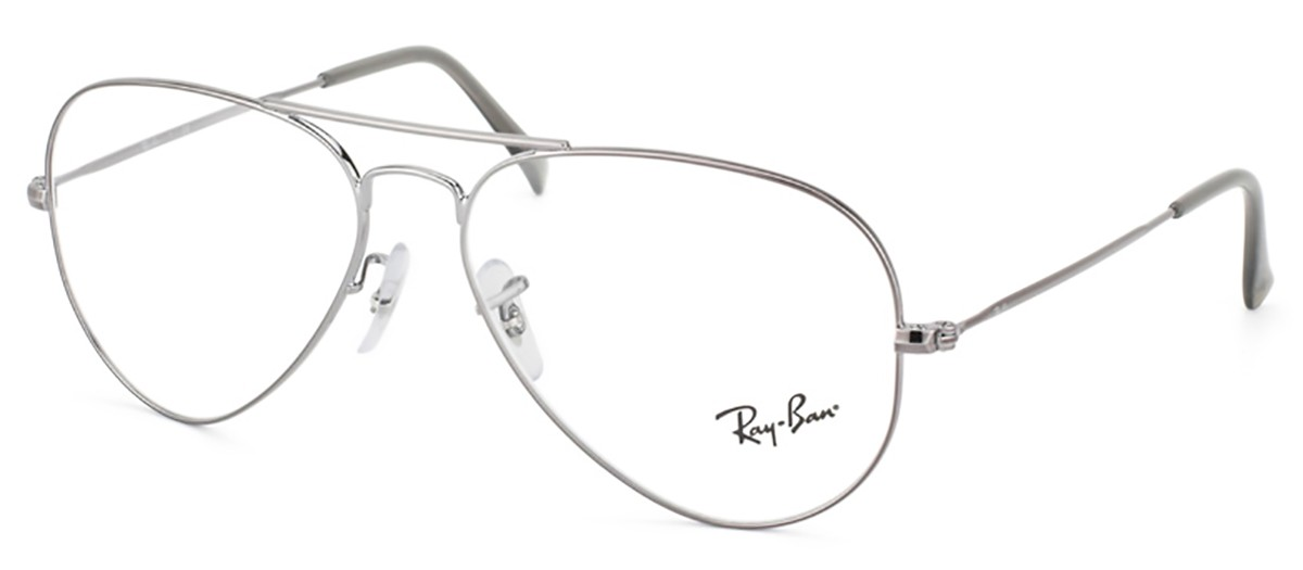 Oculos De Grau Ray Ban Original   Louisiana Bucket Brigade 05fed7a2e5