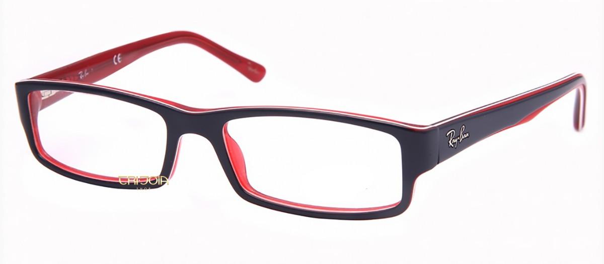 ea829d0a613ba Óculos de Grau Ray Ban