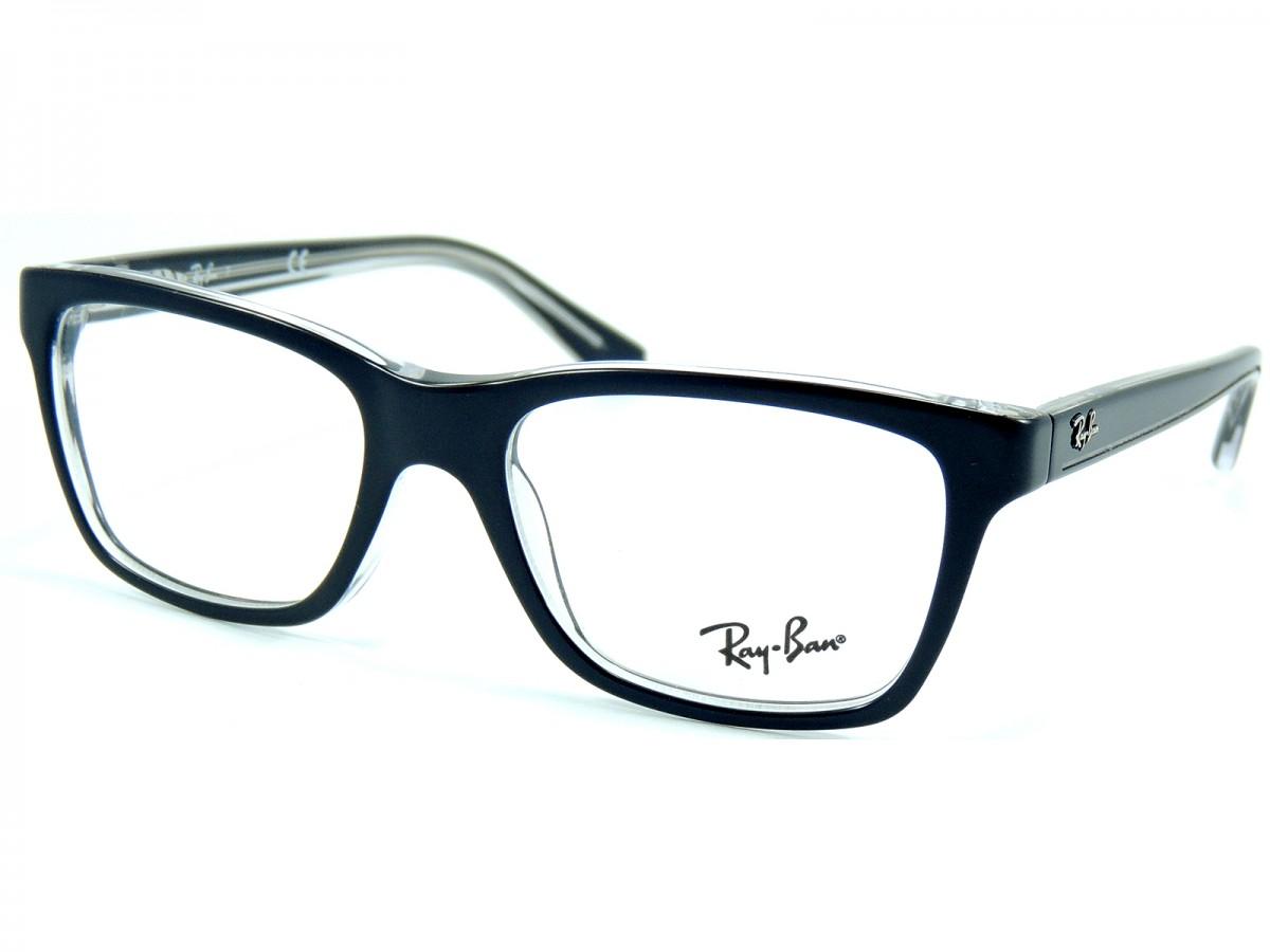 Compre Óculos de Grau Ray Ban Infantil em 10X   Tri-Jóia Shop b195d9d360