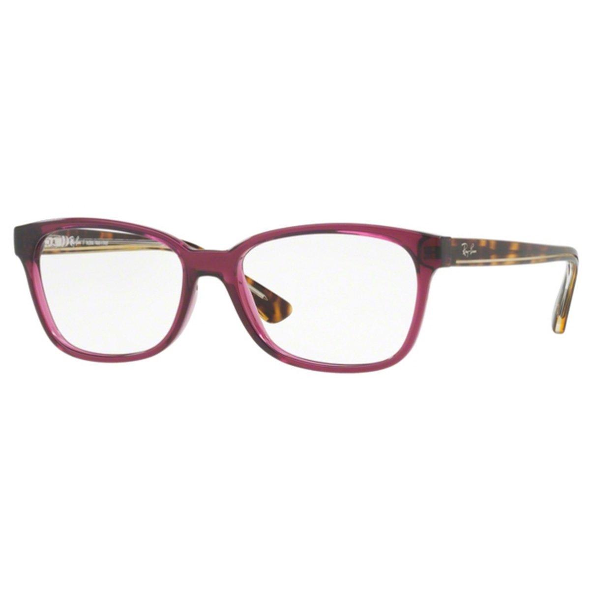 83305a4033 Compre Óculos de Grau Ray Ban Infantil em 10X
