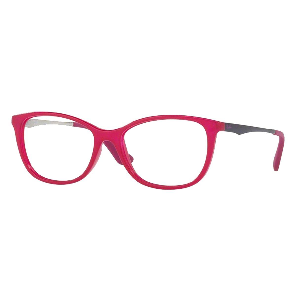 9be20cc95a307 Compre Óculos de Grau Ray Ban Infantil em 10X