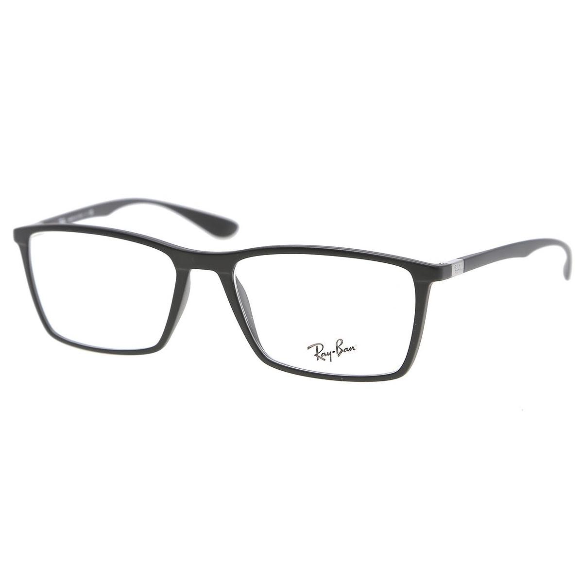 342f4bf0f Compre Óculos de Grau Ray Ban Liteforce em 10X | Tri-Jóia Shop