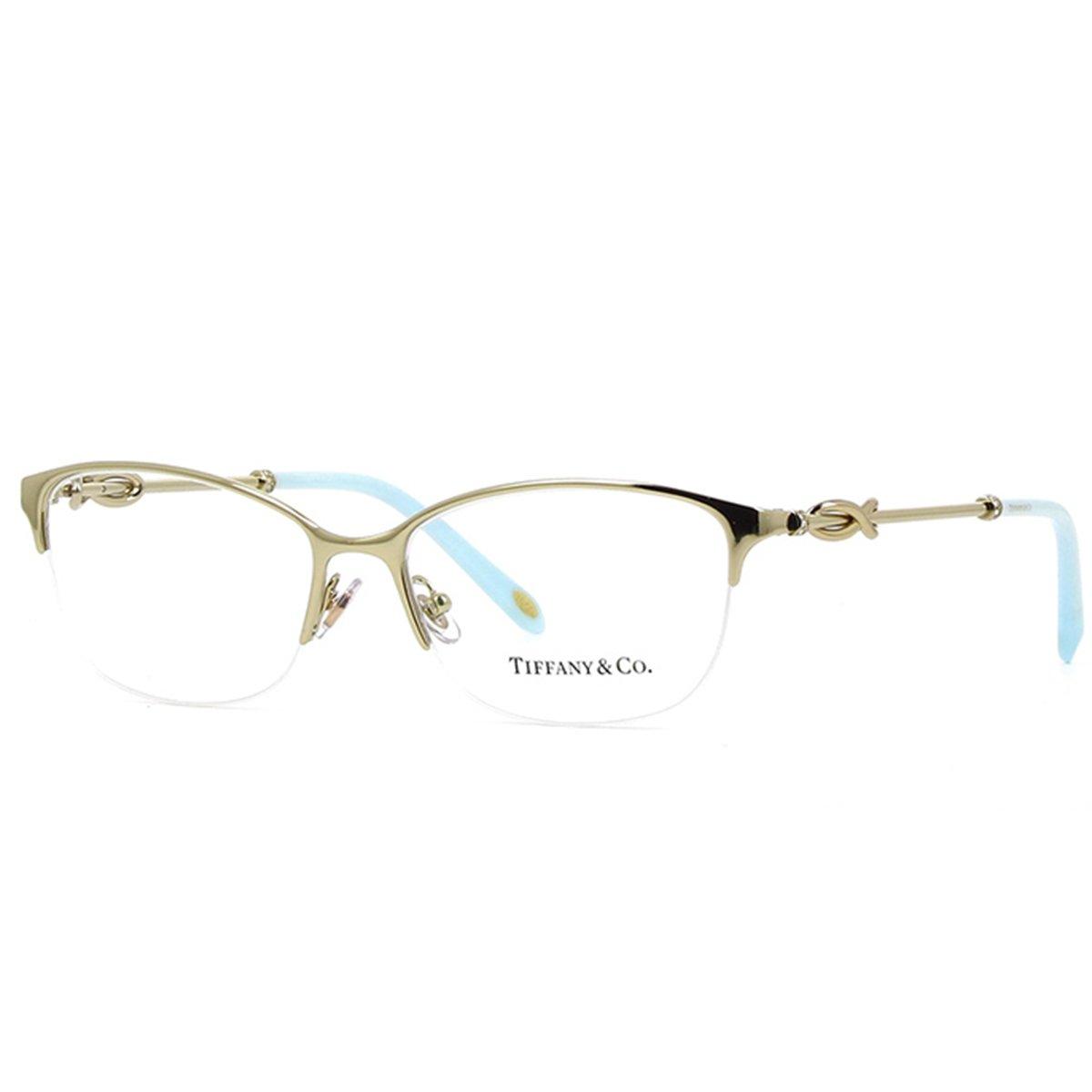 Compre Óculos de Grau Tiffany em 10X   Tri-Jóia Shop 1c447c5021