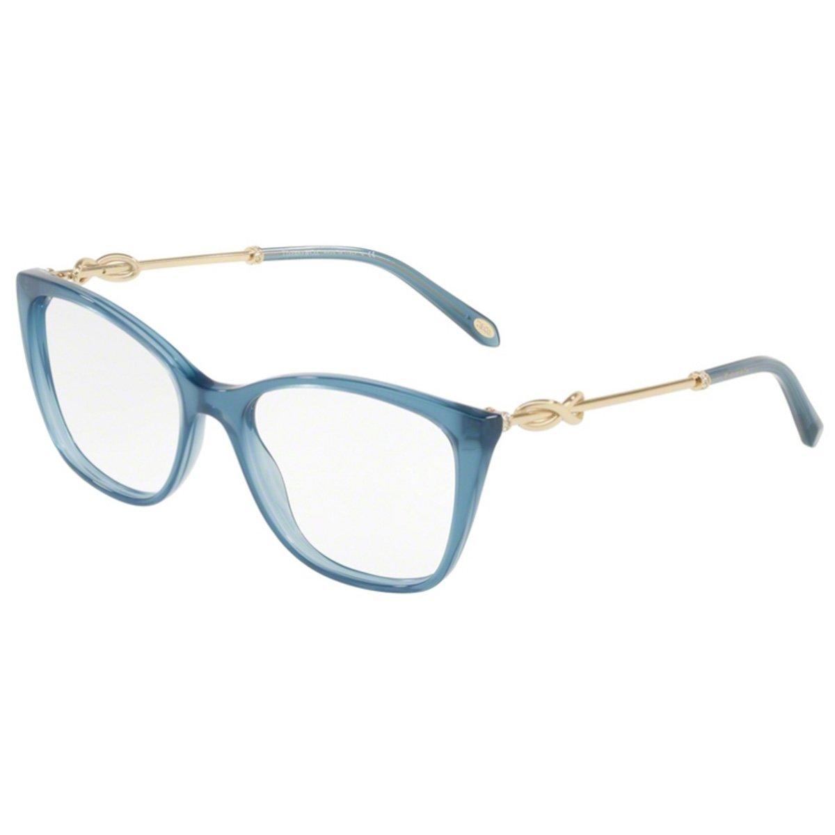 Compre Óculos de Grau Tiffany   Co. em 10X   Tri-Jóia Shop c150d73e98