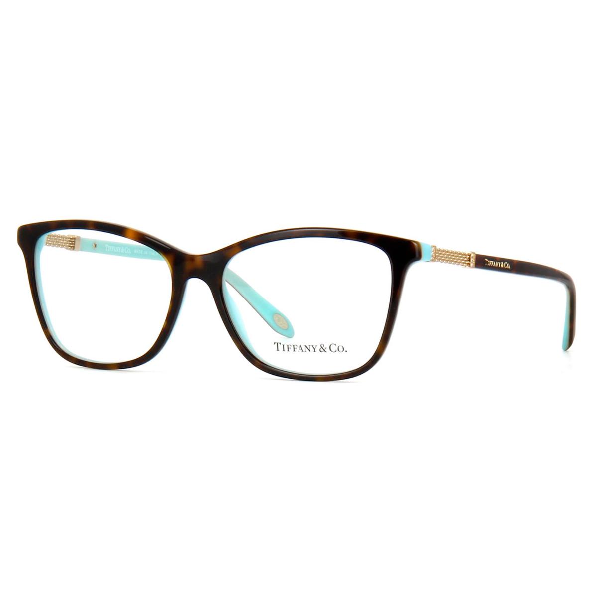 809660b018867 Compre Óculos de Grau Tiffany   Co. em 10X