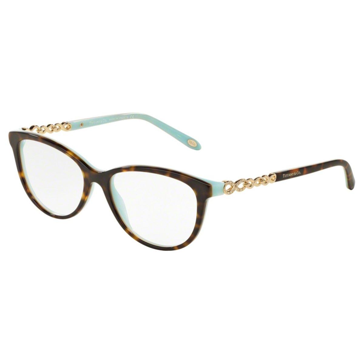 Compre Óculos de Grau Tiffany   Co. em 10X   Tri-Jóia Shop 4f4261c091