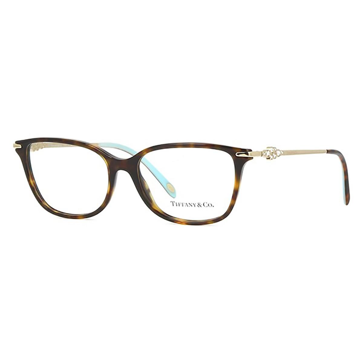 2fa6ff8e16391 Compre Óculos de Grau Tiffany   Co. em 10X