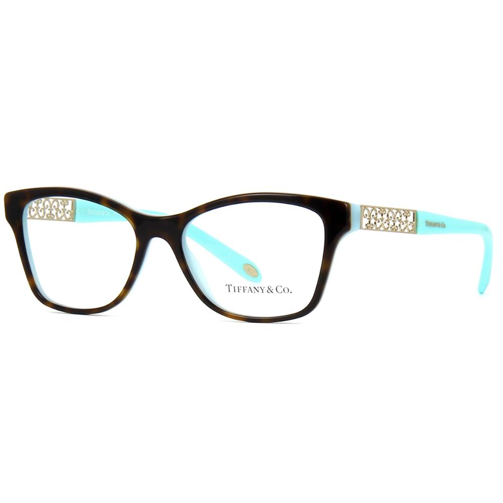 5926772471056 Compre Óculos de Grau Tiffany   Co. em 10X