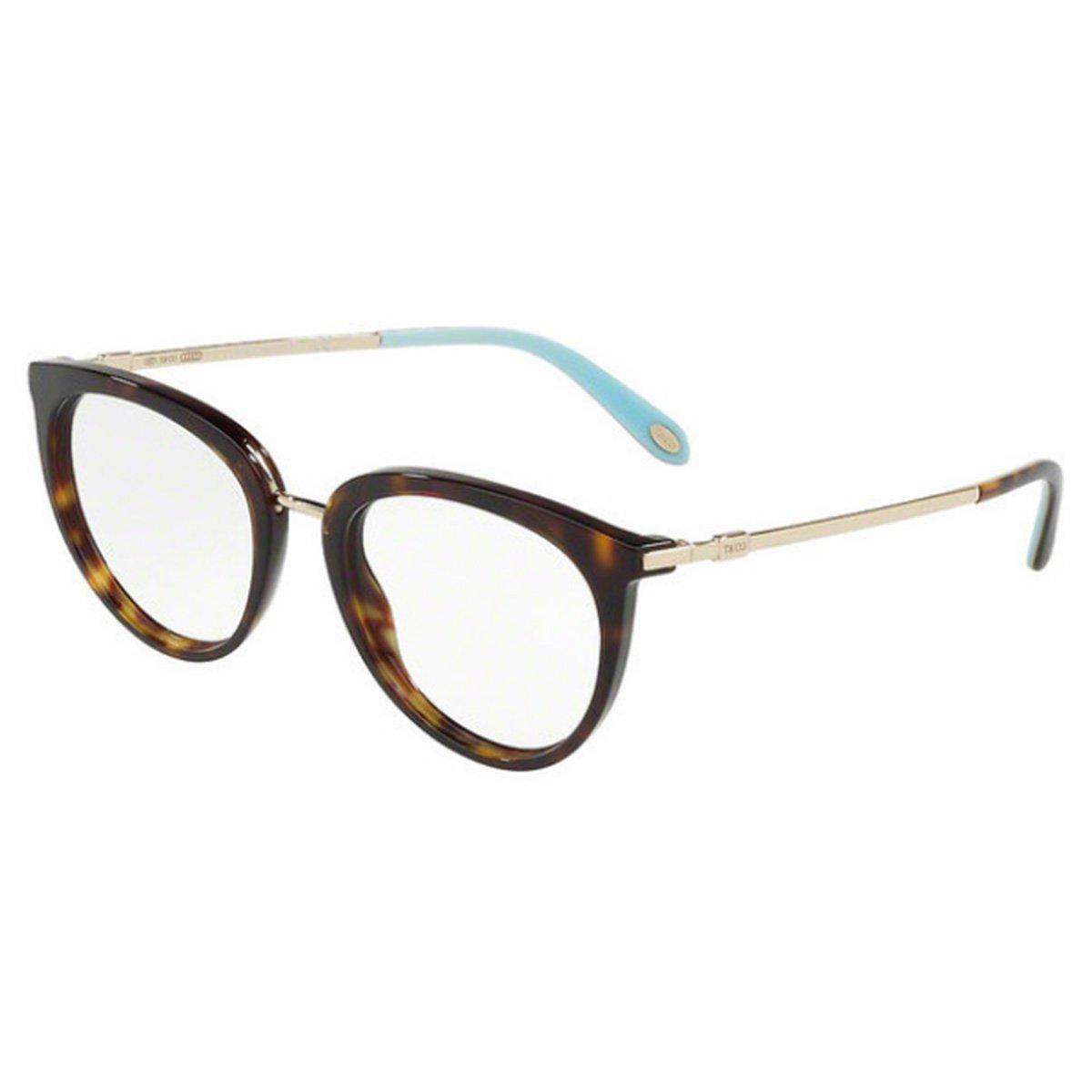 51703290c472f Compre Óculos de Grau Tiffany   Co. em 10X