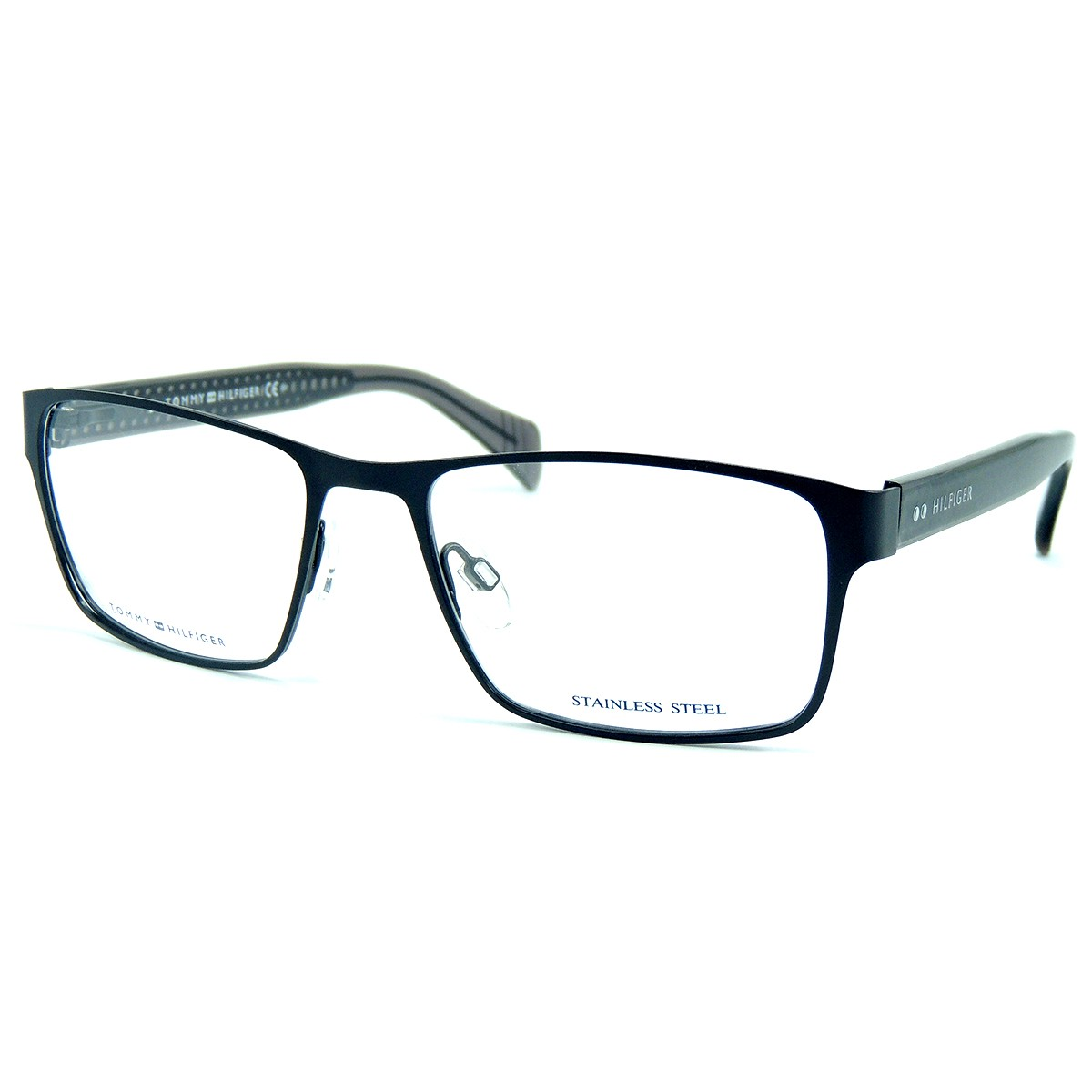 5eee2d709 Compre Óculos de Grau Tommy Hilfiger em 10X | Tri-Jóia Shop