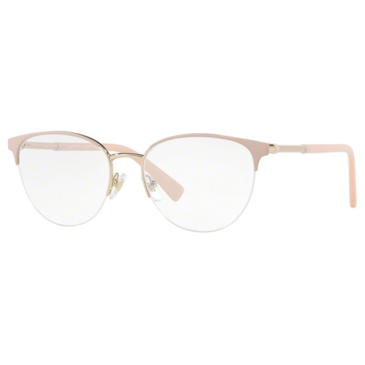 131ed8f85 Compre Óculos de Grau Versace em 10X | Tri-Jóia Shop