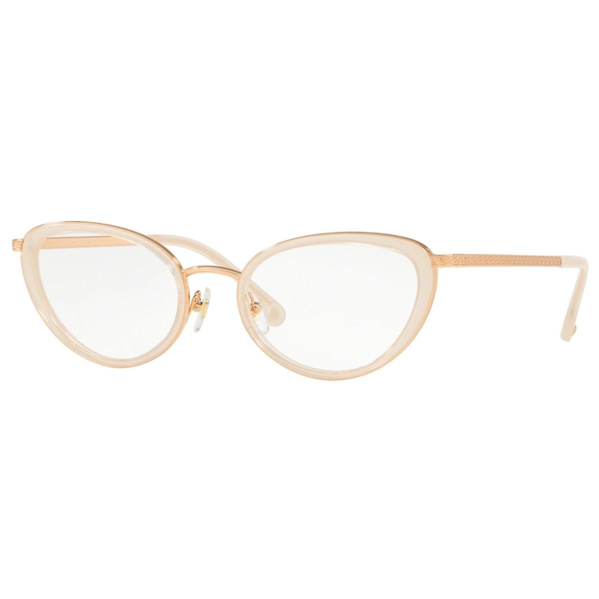 Compre Óculos de Grau Versace em 10X  4d62fdbeccc1