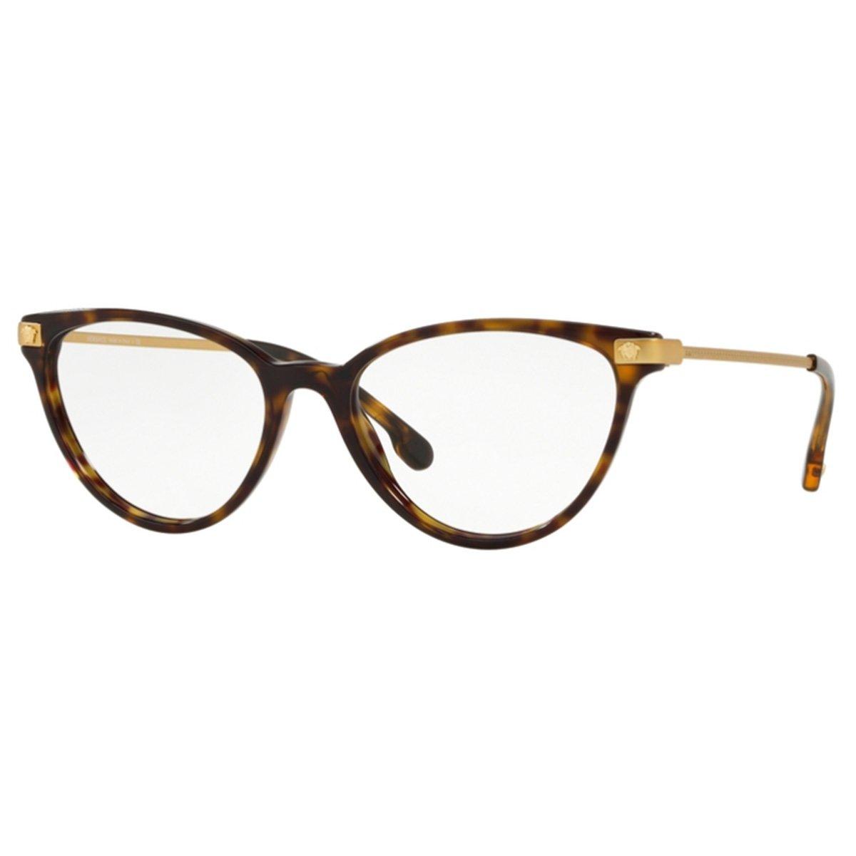 Compre Óculos de Grau Versace em 10X   Tri-Jóia Shop fe0f08d3c6