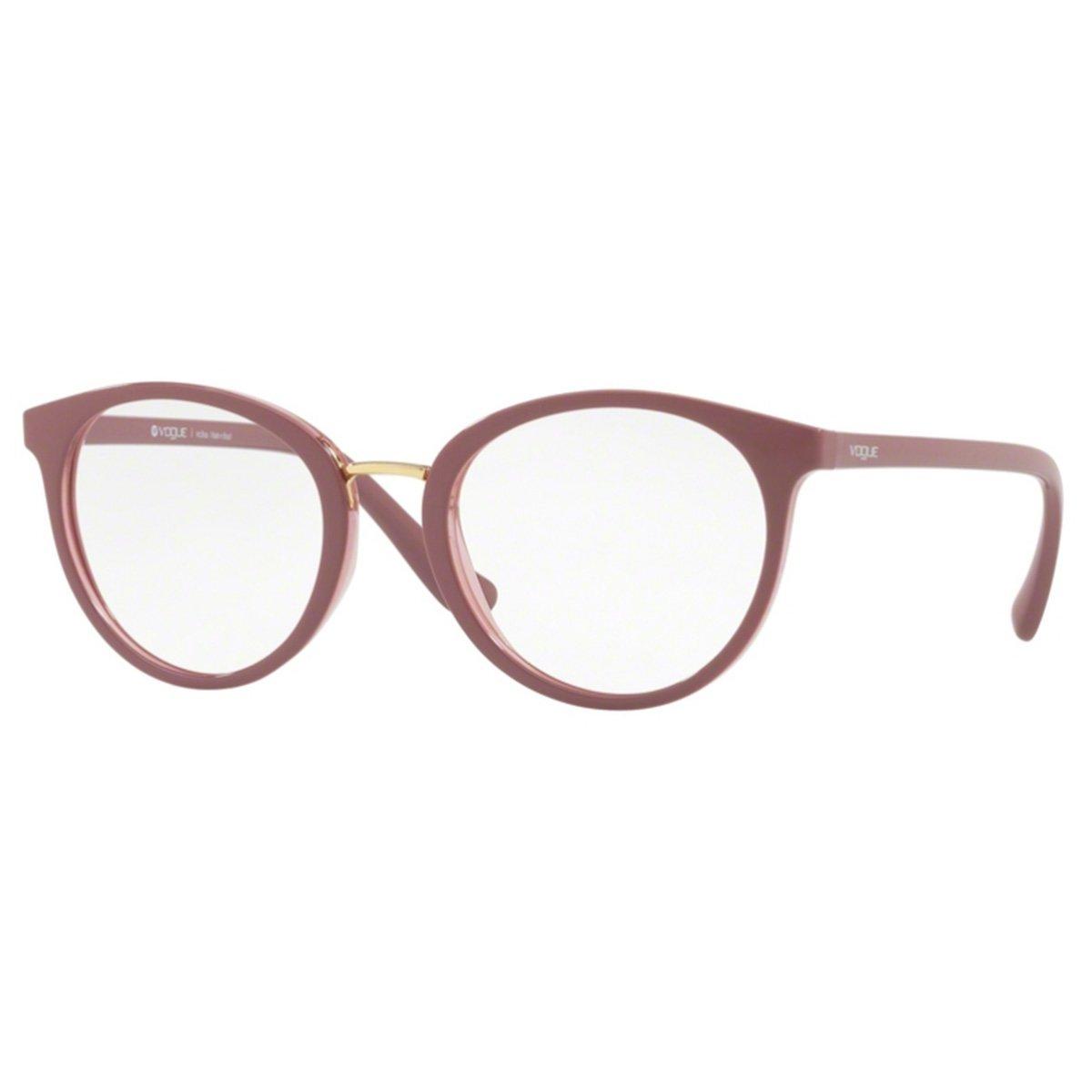 Compre Óculos de Grau Vogue em 10X   Tri-Jóia Shop 7189f42a8d