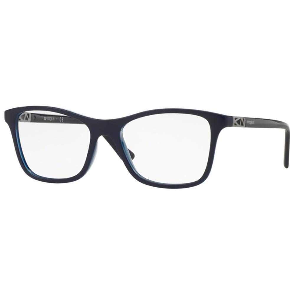9bab15cf089ae Compre Óculos de Grau Vogue em 10X