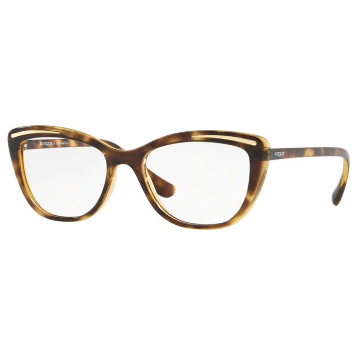 f2fe19cc1 Compre Óculos de Grau Vogue em 10X | Tri-Jóia Shop