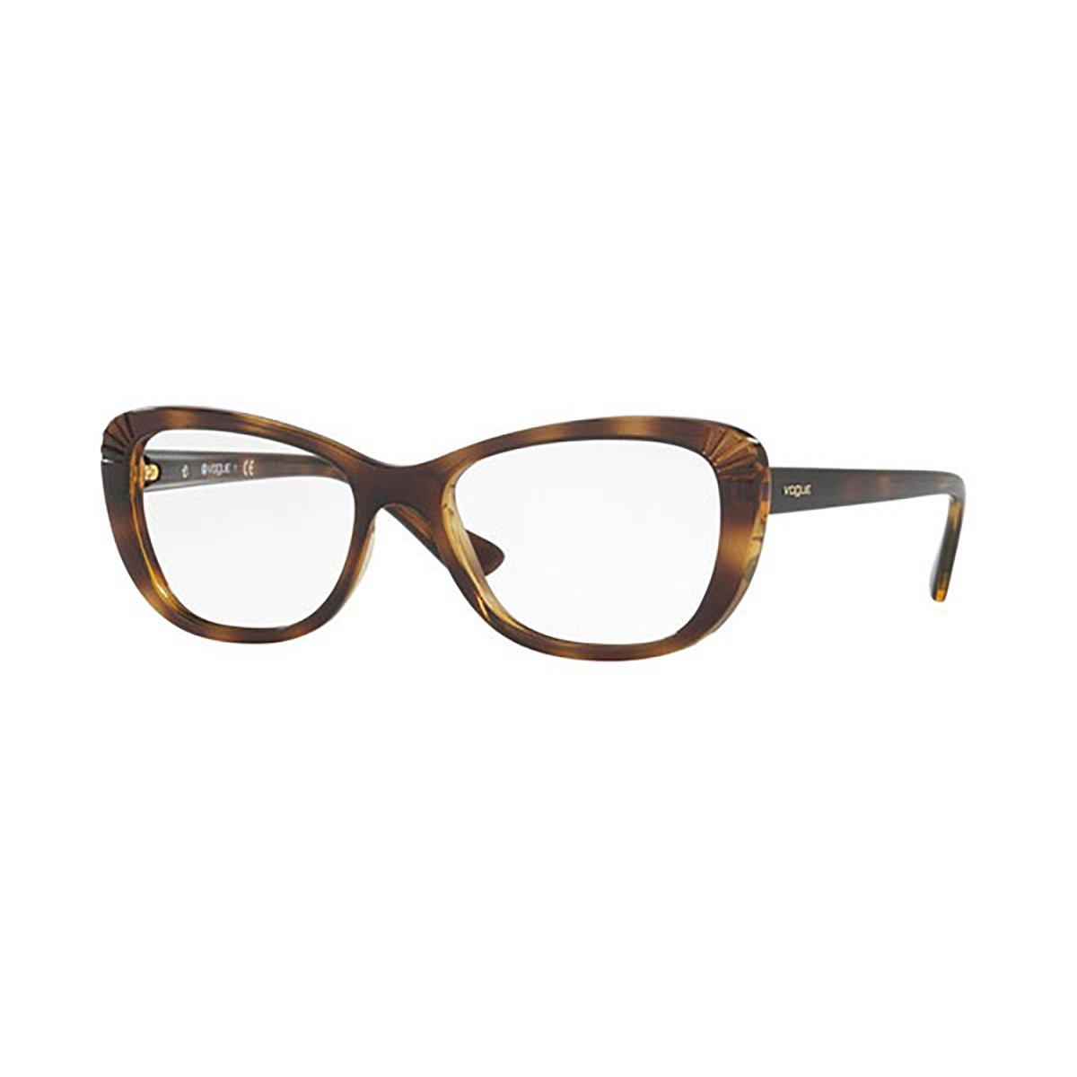 86ebc3b2246c3 Compre Óculos de Grau Vogue em 10X   Tri-Jóia Shop