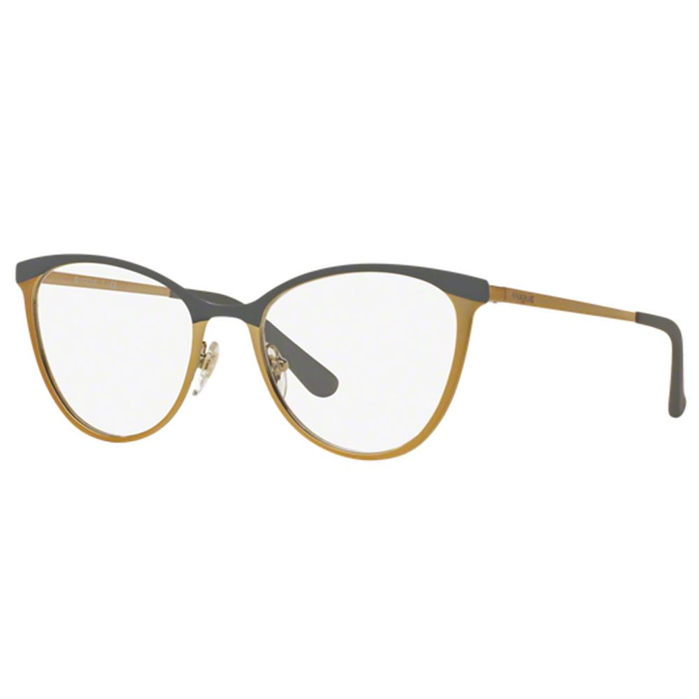 Compre Óculos de Grau Vogue em 10X   Tri-Jóia Shop 601e9b4bd7