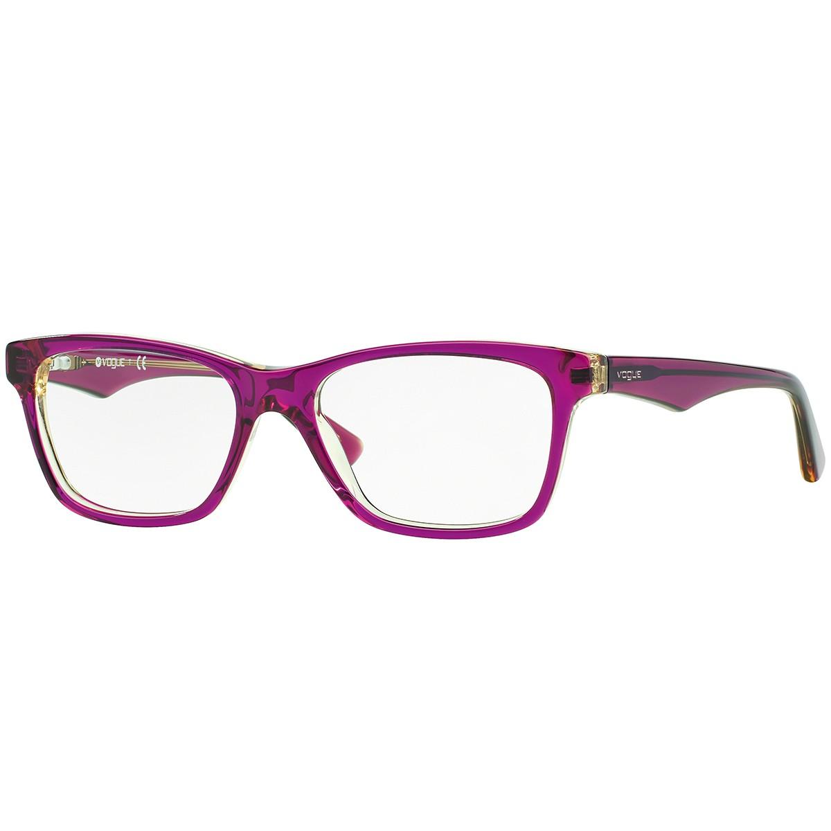 Óculos de Grau Vogue VO 2787 2063 24c16eb3f5