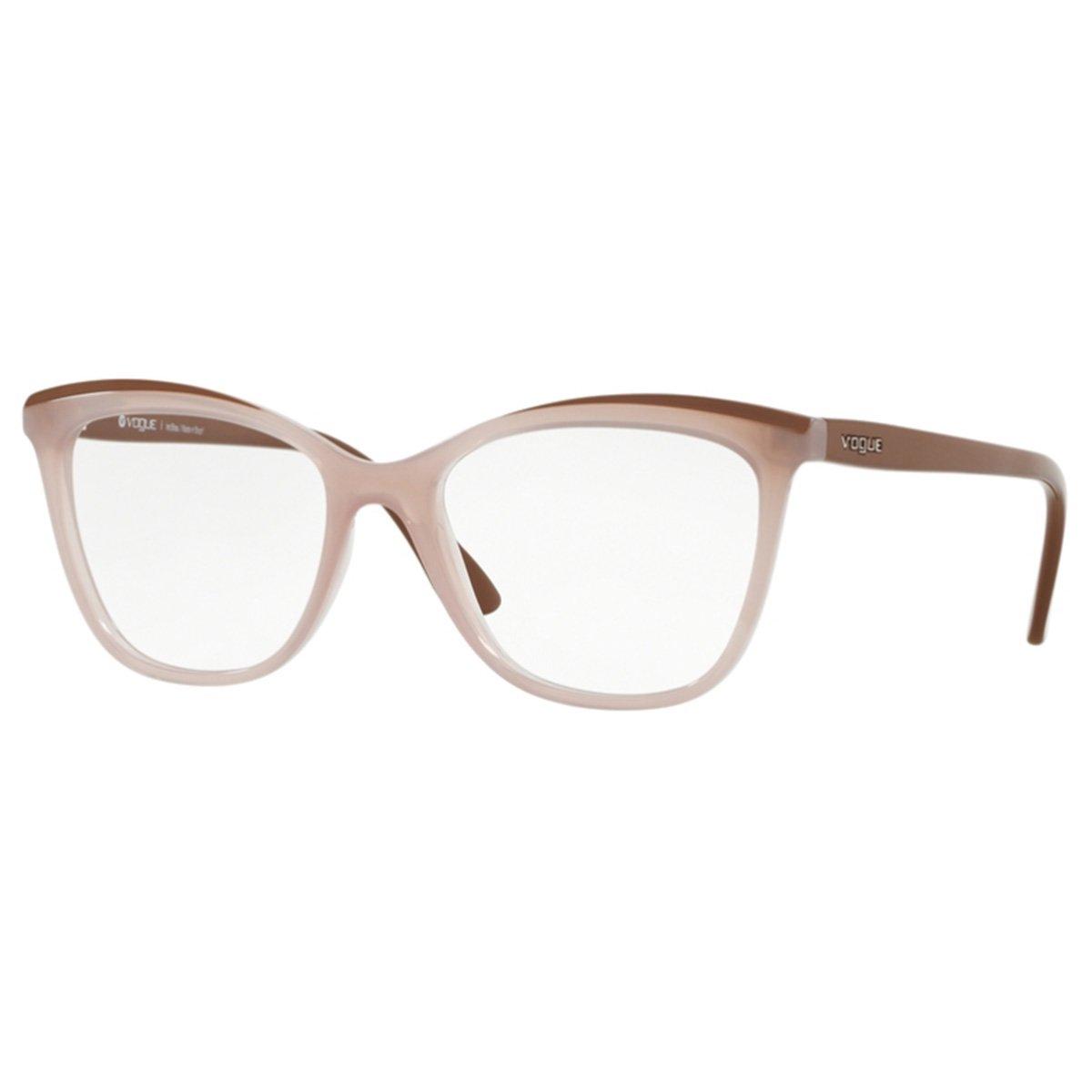 572699169 Compre Óculos de Grau Vogue em 10X | Tri-Jóia Shop