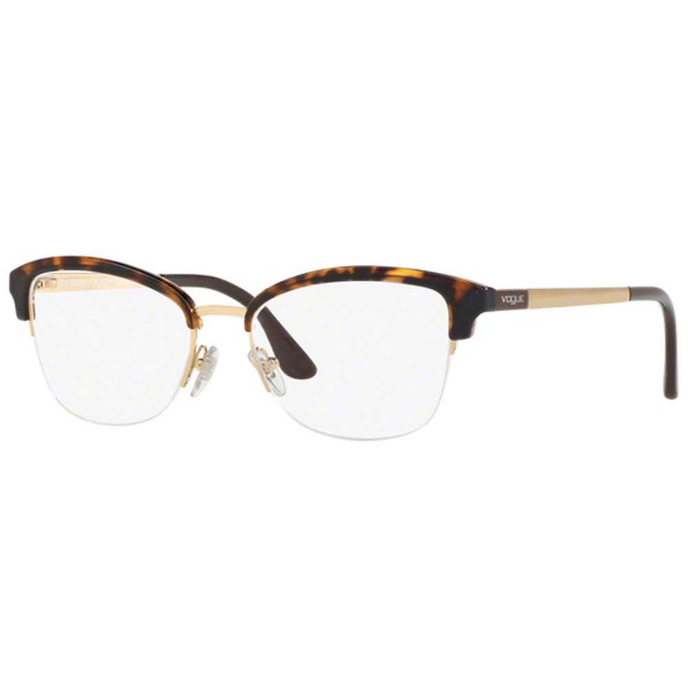 cc96da6e65844 Compre Óculos de Grau Vogue em 10X