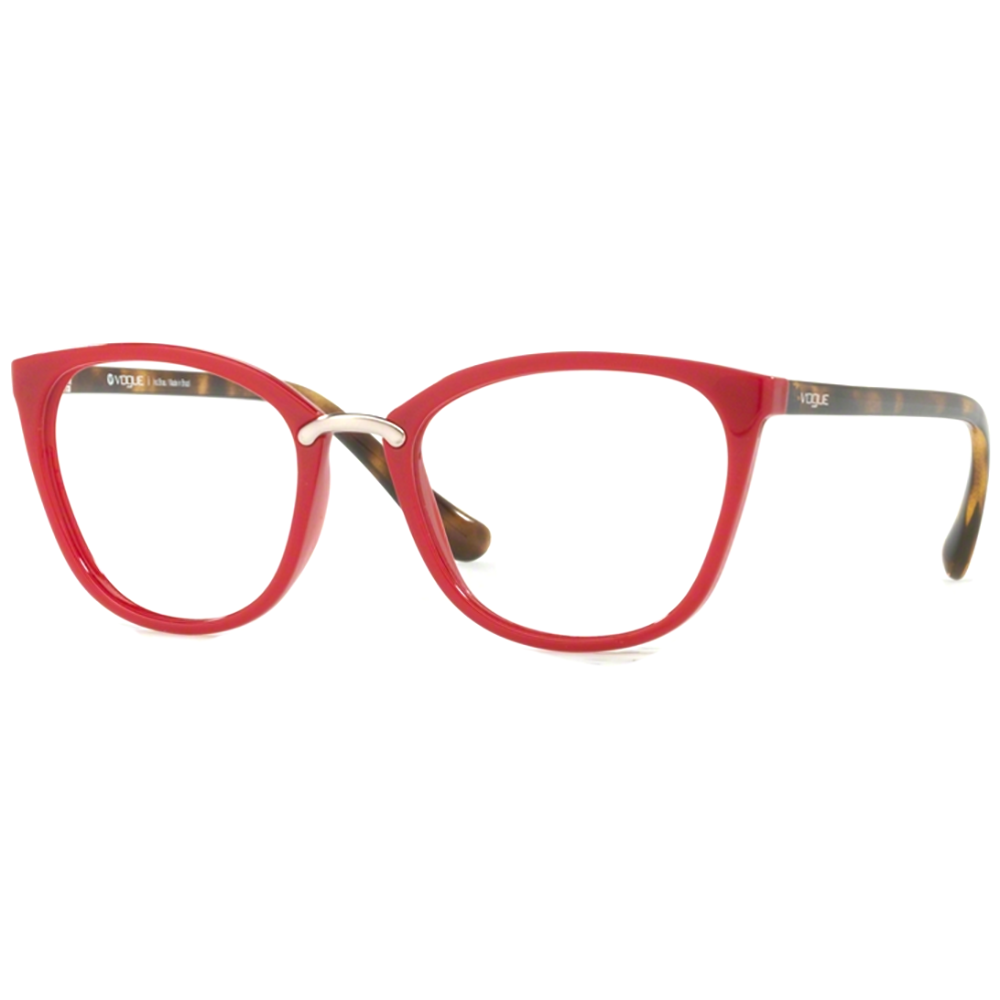 Compre Óculos de Grau Vogue em 10X   Tri-Jóia Shop 176131da9a