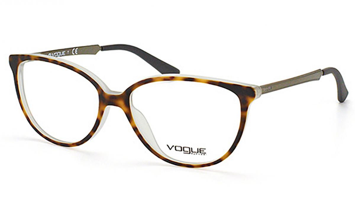Compre Óculos de Grau Vogue em 10X   Tri-Jóia Shop affca6d620