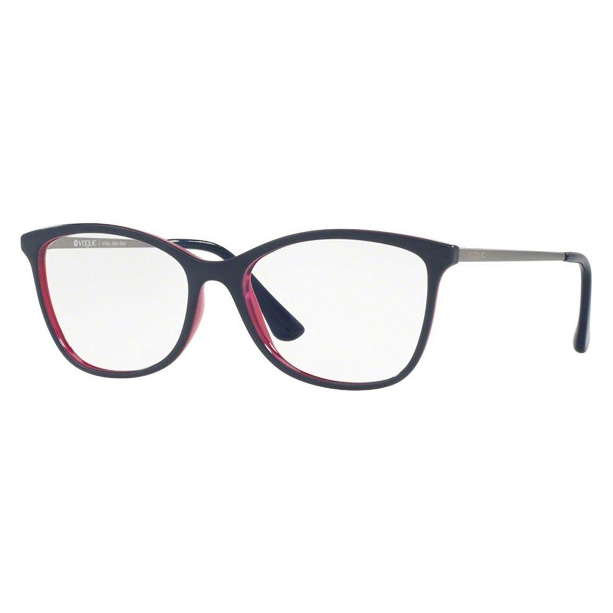 1efb25539f404 Compre Óculos de Grau Vogue em 10X